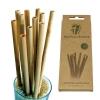 Strohhalm Aus Bambus Avatar